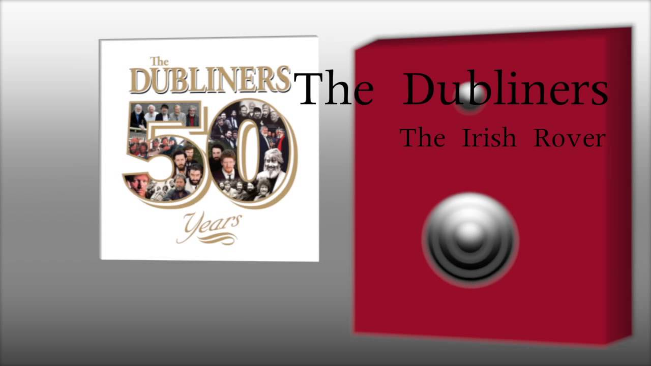 25 Most Popular Songs on St  Patrick's Day YouTube Playlists
