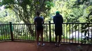 Wasserfälle Region Cairns - Vlog #44