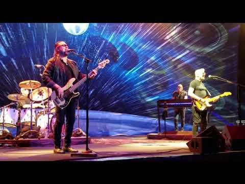 Steve Miller Band - Rock 'N Me - The Ford Center, Evansville, IN, June 12th 2018