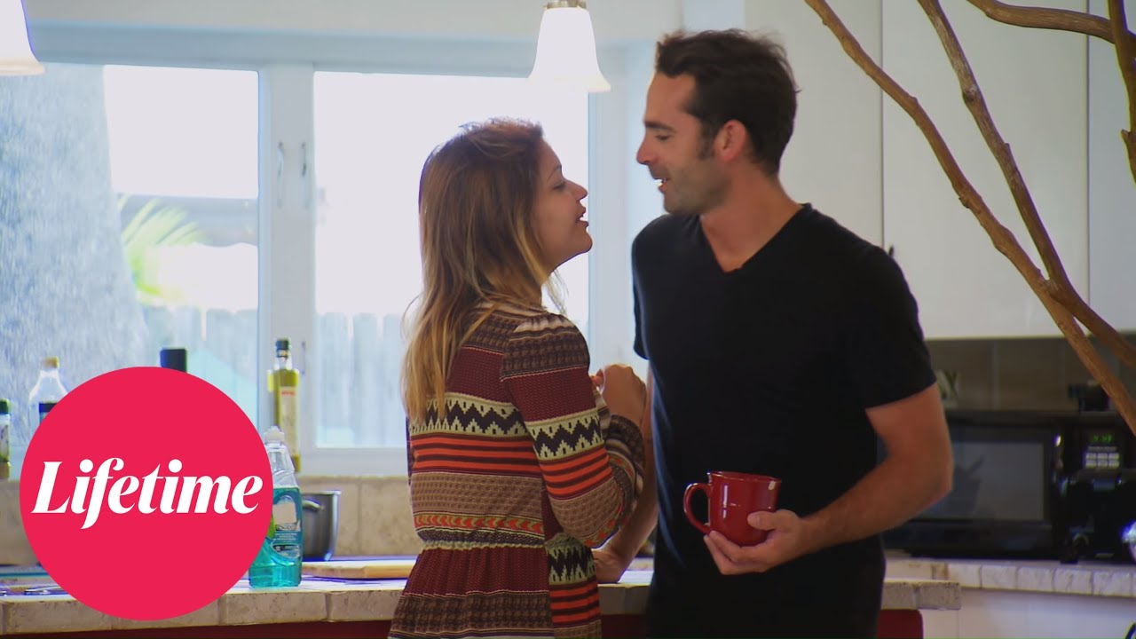 Married Sight Lillian Plans Surprise Tom Birthday Season 4 Episode