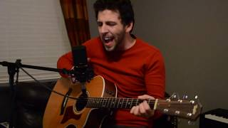 Stuck in the middle with you - Stealers Wheel Acoustic