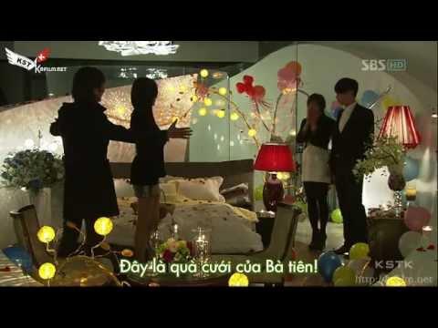 Secret Garden-Tập 20-Phần 2.FLV