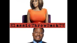 Throwback Radio: Judge Mathis Destroys Wendy Williams (2002)