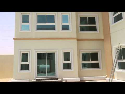 Emiratis Housing Development