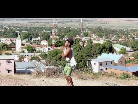 LOVA Inès IHOROMBE, IHOSY (nouveauté clip gasy 2019)