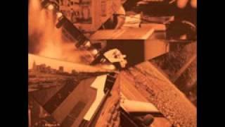 Gramatik  - Good evening Mr  Hitchcock (new album)