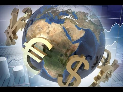 Сущность стрингов рынок ценных бумаг