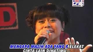 Download Lesti - Mawar Di Tangan Melati Di Pelukan [OFFICIAL] Mp3
