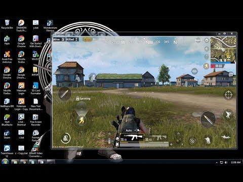 Cara download aplikasi game android playstore lewat laptop dan pc Linknya : https://apps.evozi.com/apk-downloader/ Untuk cara....