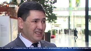 видео купить трафик на сайт Казахстана