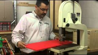 Custom Cutting Boards With George Snyder-presented By Woodcraft