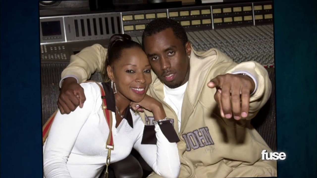 Puff daddy blowjob movement Likely... The