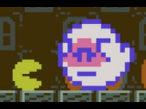 Super Mario Maker - Online Courses #3