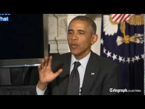 Barack Obama 'frustrated' by lack of action on gun control