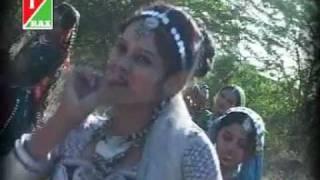 Gujarati Song - Rudo Rabari - Surat Sher Ni Vati