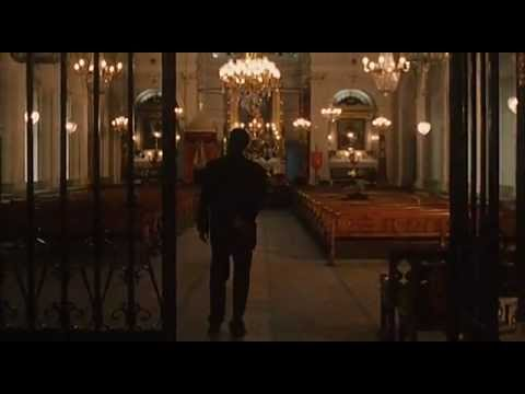 HAMAM - Il bagno turco regia di Ferzan Ozpetek - (1997) - YouTube