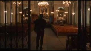 HAMAM -  Il bagno turco  regia di Ferzan Ozpetek - (1997)