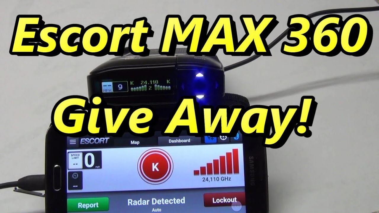 Escort MAX Give Away And Month Review YouTube - Palm springs escort reviews