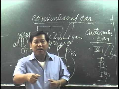 Driving Principles 2 Socialites Driving School Philippines