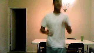 noodle dance 12345