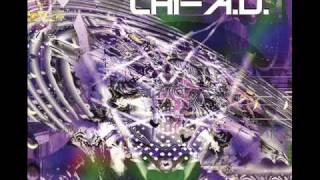 Download Chi- A. D. - Anno Domini MP3 song and Music Video