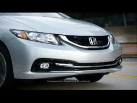 honda civic commercial song youtube
