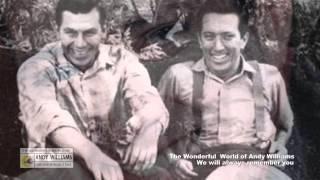 Andy Williams Original Album Collection 1962 - Danny Boy ー3