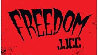 JJCC - FREEDOM (日本語ver.)