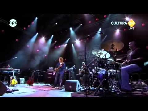 Lee Ritenour Live North Sea Jazz Festival 2009