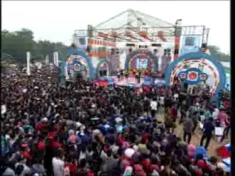 i music RCTI ,shamila cahya judul lagu butuh uang. 18 april 2015