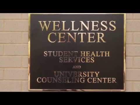 Student Health Service   Student Affairs