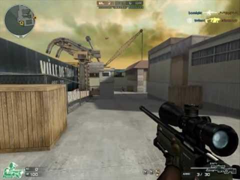 igrayu-v-crossfire