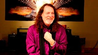 Seven Keys To Abiding In The Enlightened Mind; Mystic 7 Satsang With David Browning