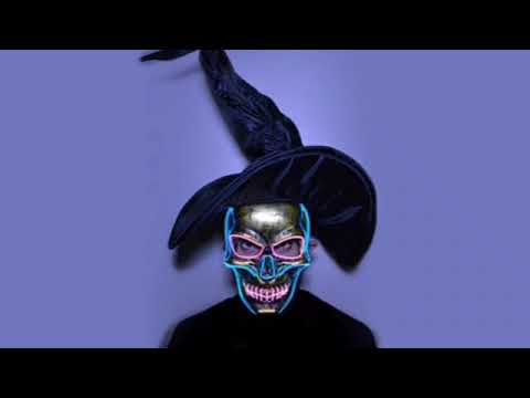 Issa Twaimz - The Hallowissa Song