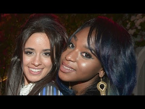 Normila  Best Moments