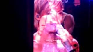 Helene Fischer - Lass mich in dein Leben (Live in der Bördelandhalle Mageburg)