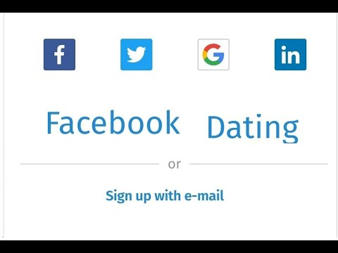 Facebook Dating For Pc