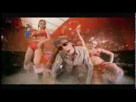 BTH - Last Christmas (Postitives Rework)(VJ Tony `13 video edit)