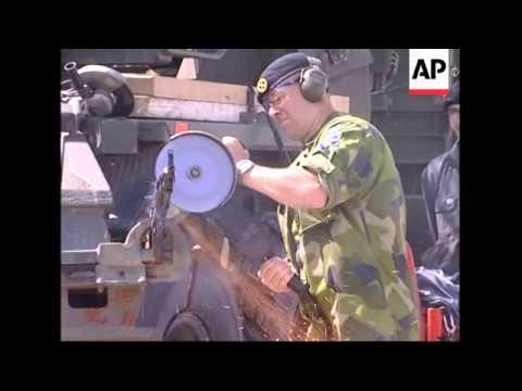 thousands-of-guns-undergo-destruction-in-kosovo