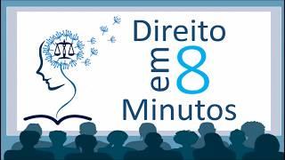 Litisconsórcio - No Novo Código de Processo Civil