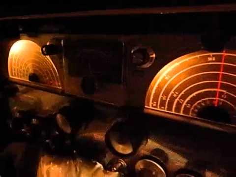 East African Music ! : All India Radio & China Radio International Swahili