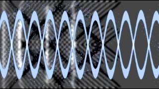 Chromophore Electro Plurality