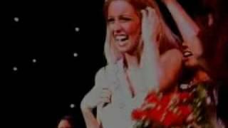 Miss Rhode Island USA 2010 Crowning Moment
