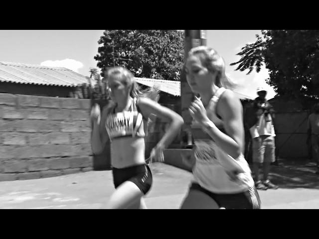 2016 Tomtom Tembisa Streetmile Promo