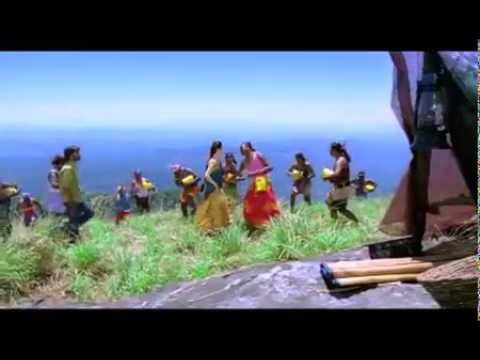 Kho Gaya Dil Mera Meri Taqat Mera Faisla Power And Judgement)  YouTube