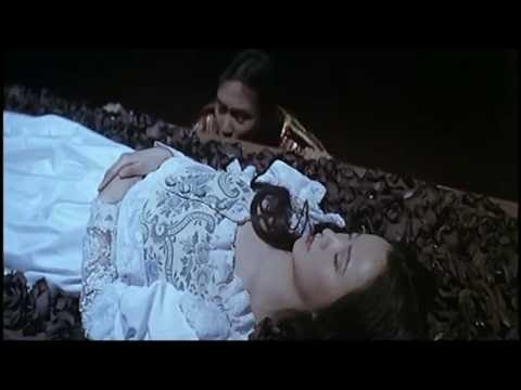 夜半歌聲 (The Phantom Lover) - 張國榮 | Leslie Cheung