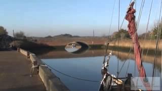UK romances Suffolk Coast Romantic breaks Southwold Aldeburgh