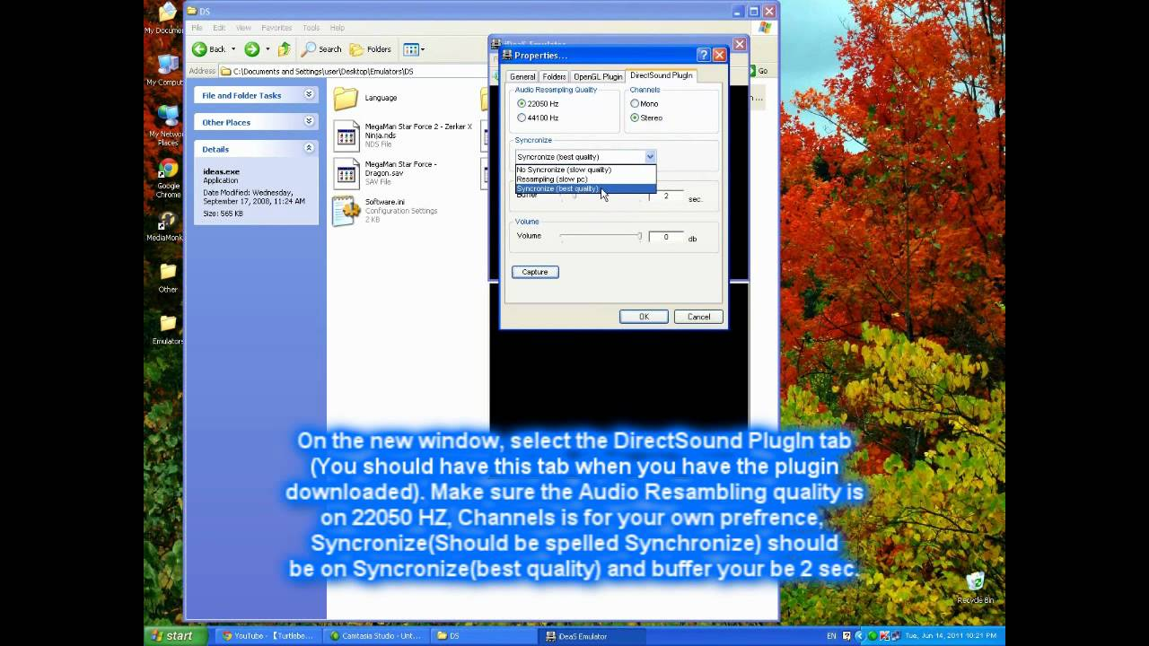 ideas emulator wifi plugin download