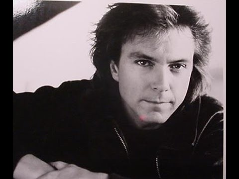 ♥ David Cassidy...  I'll Have To Go Away (Saying Goodbye) ♥