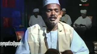 الشاعر الشفيع أحمد حسن دوبيت2
